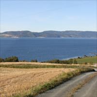 Detaljregulering av fremtidig boligområde på Nordi/Rye, Byneset i Trondheim.